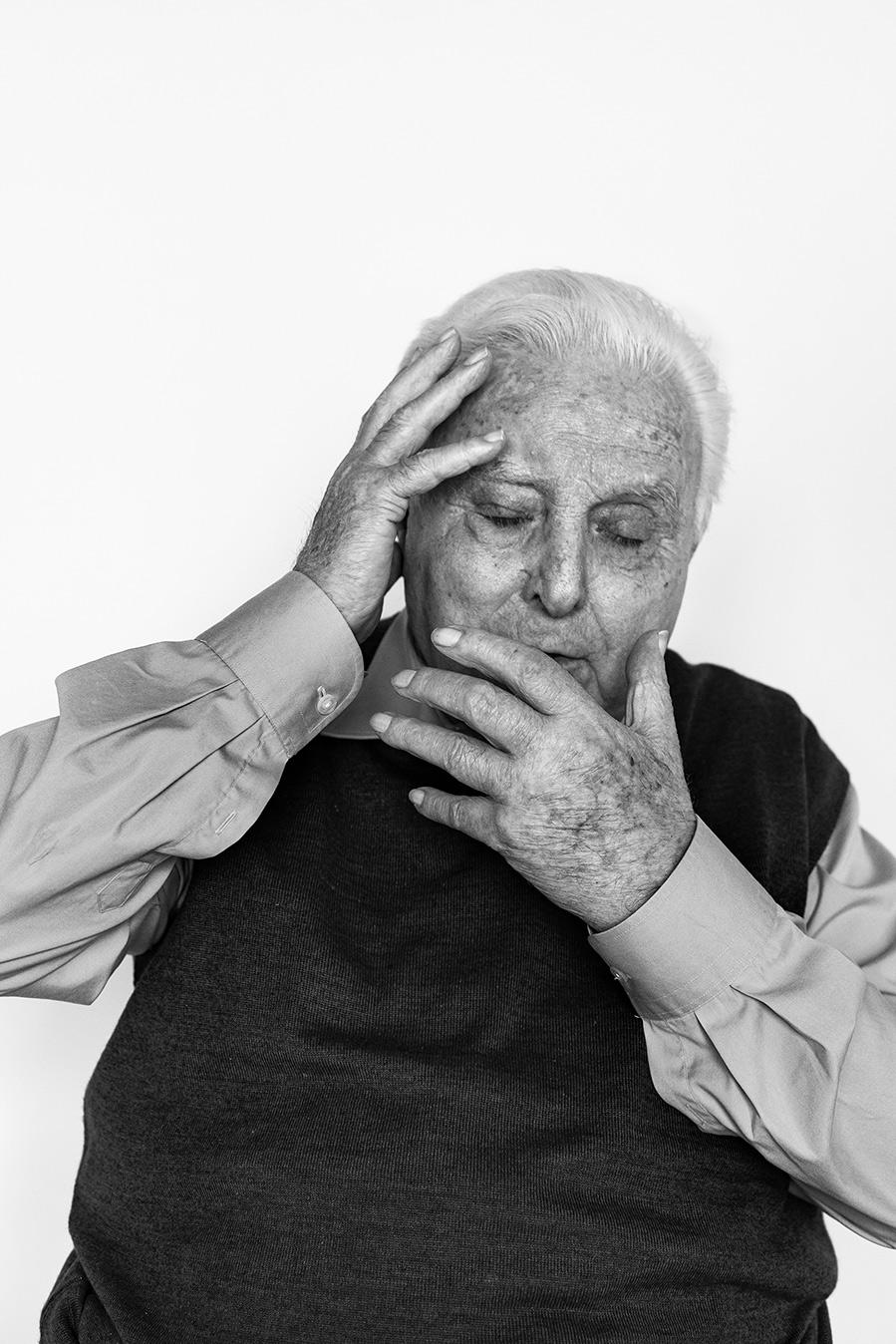 Martín Fernández Alberdi